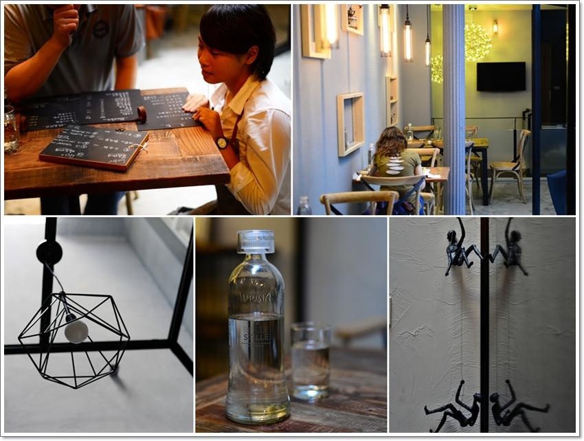 Lab咖啡14.jpg