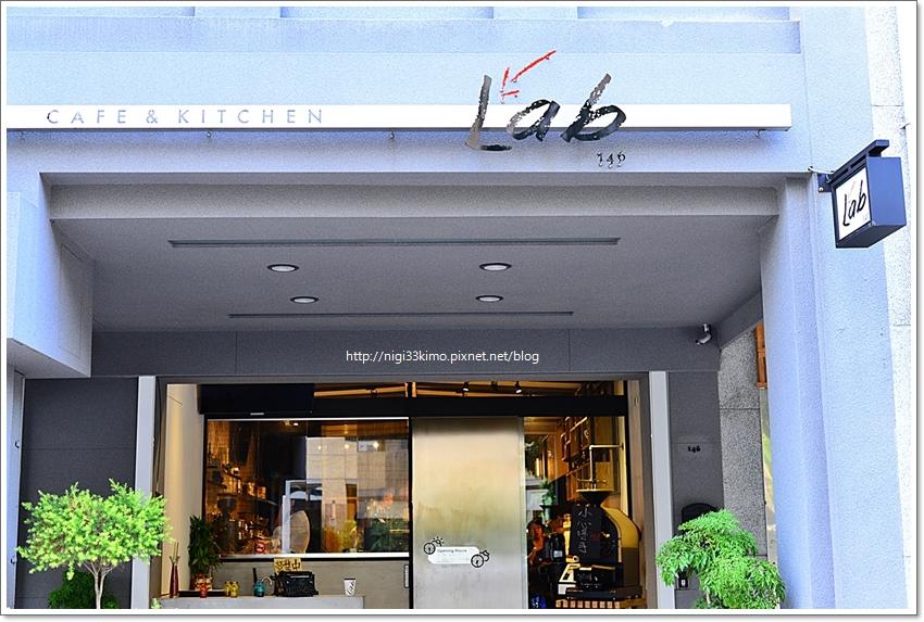 Lab咖啡15.JPG