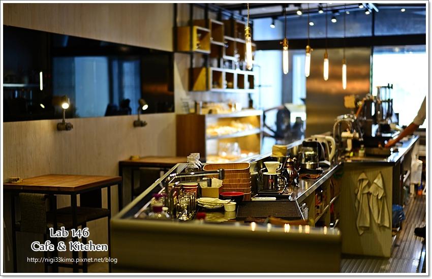 Lab咖啡16.JPG