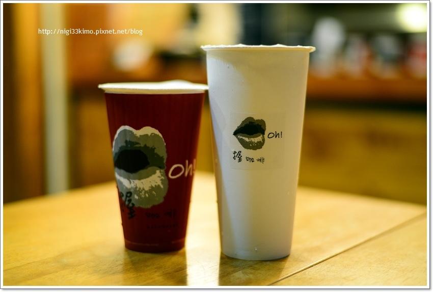 握咖啡04.JPG