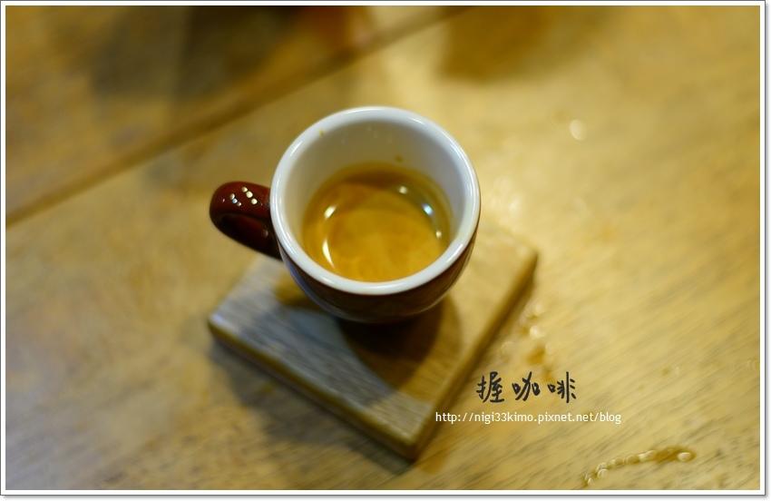 握咖啡05.JPG