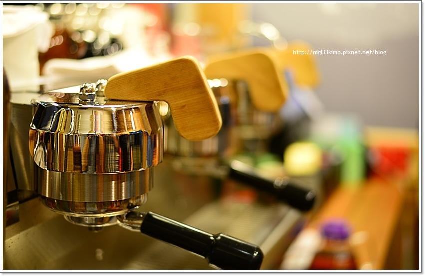 握咖啡10.JPG