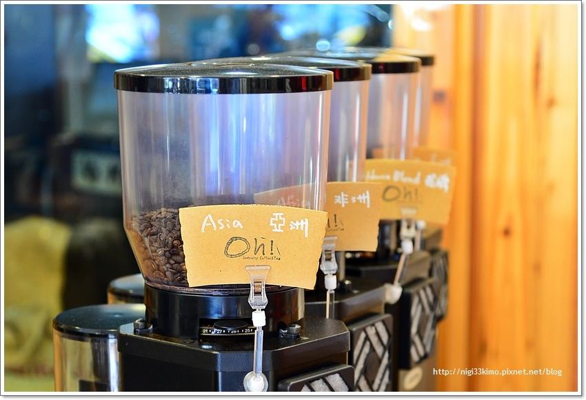 握咖啡14.JPG
