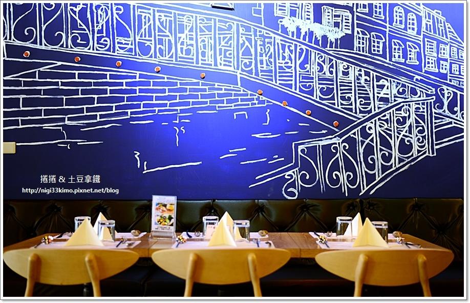 IS義式餐廳02