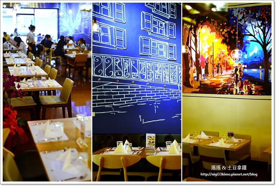 IS義式餐廳01