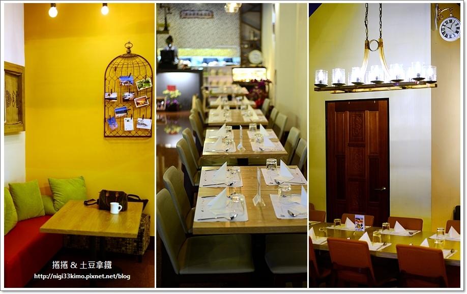IS義式餐廳03.jpg