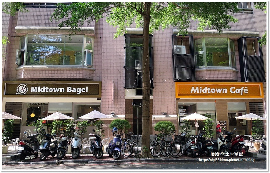 Midtown cafe 01.JPG