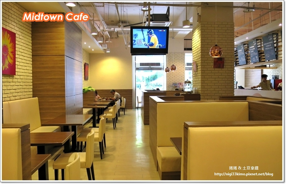 Midtown cafe 03.JPG