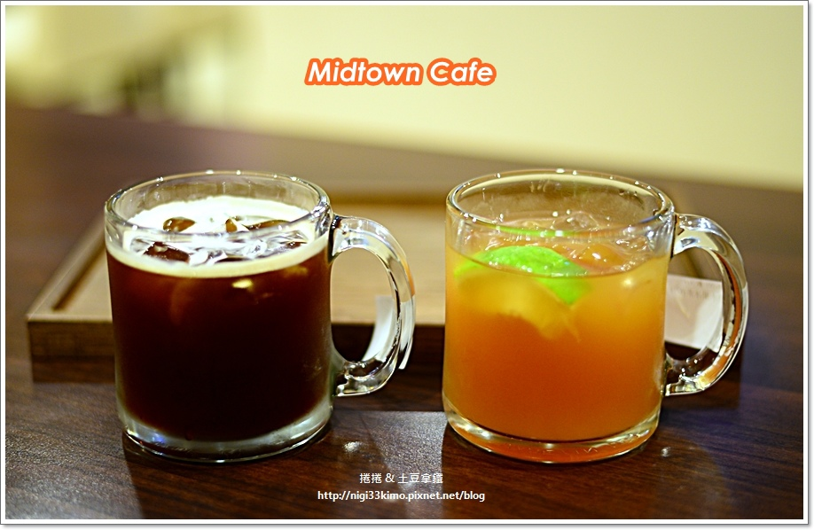 Midtown cafe 07.JPG