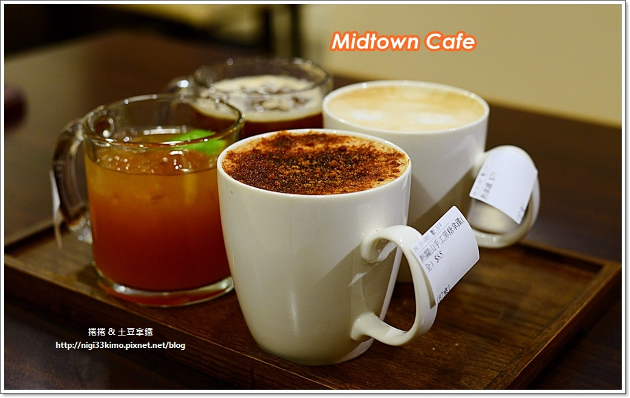Midtown cafe 21.JPG