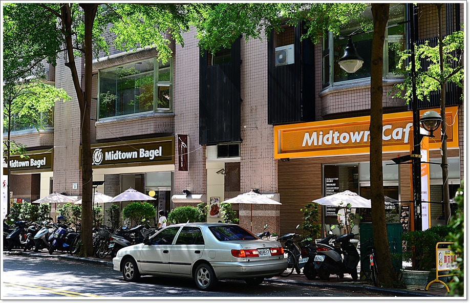 Midtown cafe 22.JPG