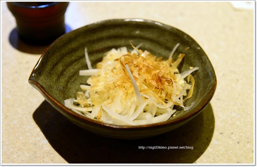 毛丼07.JPG