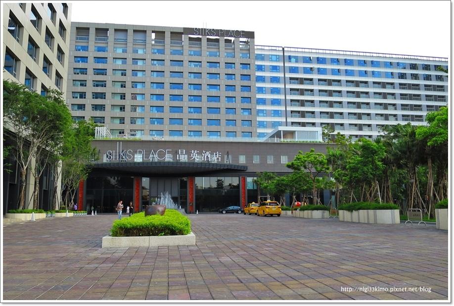台南晶英酒店03.JPG
