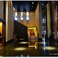 台南晶英酒店09.JPG