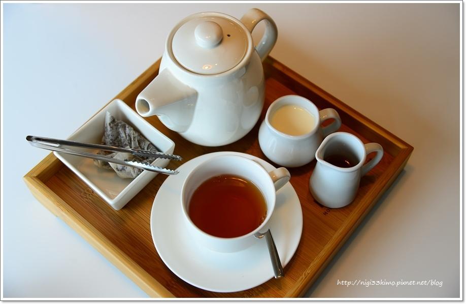 依蕾特咖啡12.JPG