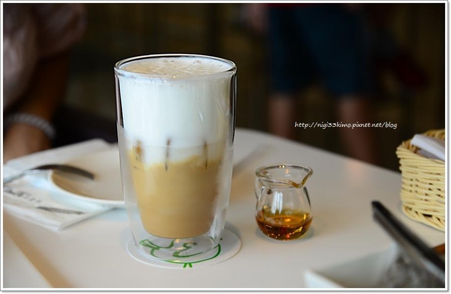 依蕾特咖啡14.JPG
