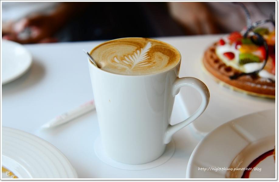 依蕾特咖啡15.JPG