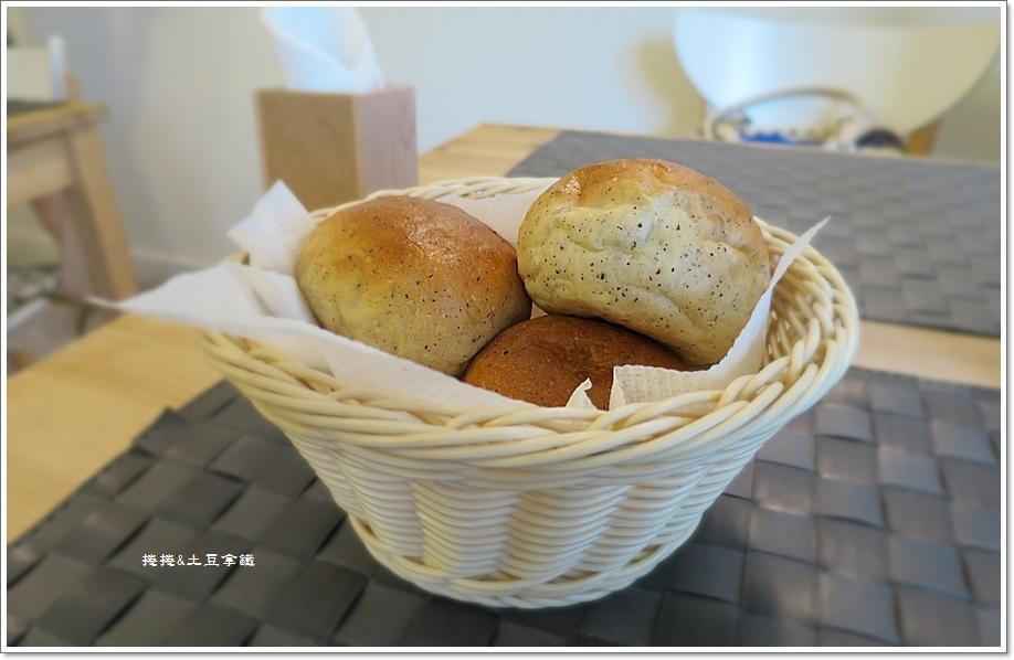米昂法式燉飯11.JPG
