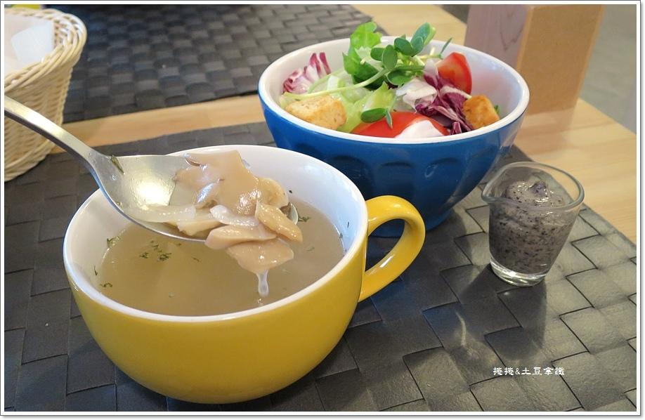 米昂法式燉飯12.JPG