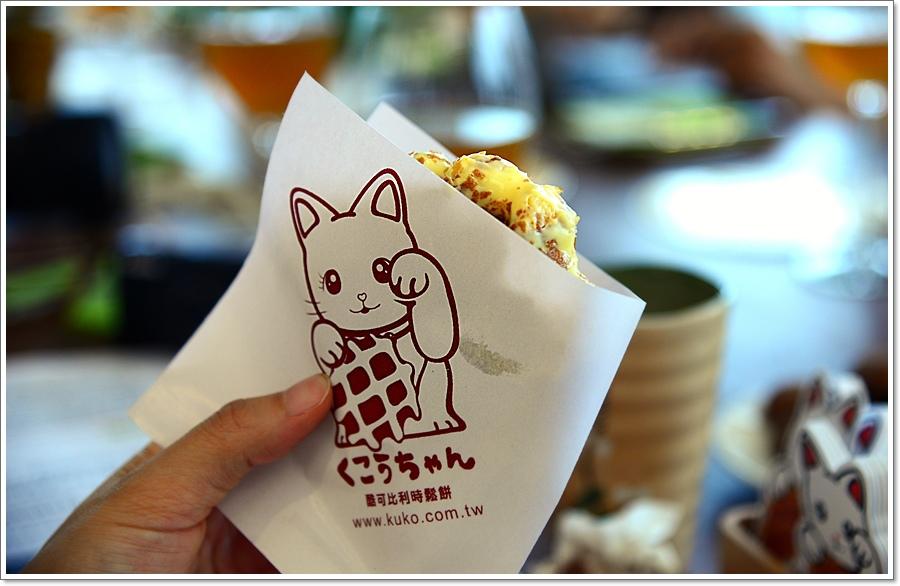 KUKO比利時鬆餅09.JPG