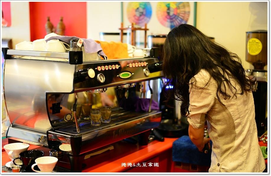 亨利咖啡07.JPG