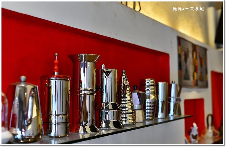 亨利咖啡13.JPG