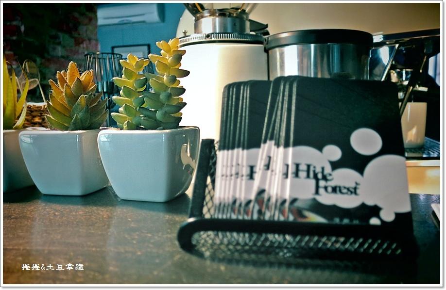 窩樹林咖啡03.JPG