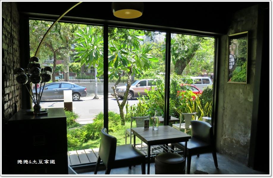 窩樹林咖啡05.JPG