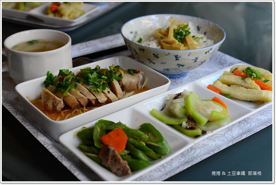 小蔡農夫廚房07.JPG