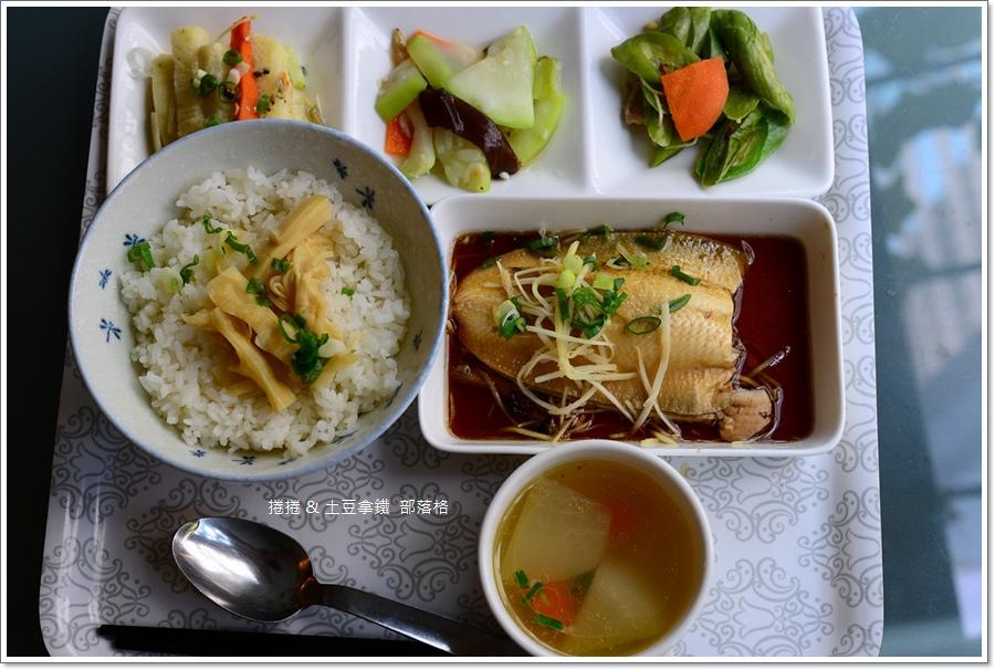 小蔡農夫廚房10.JPG