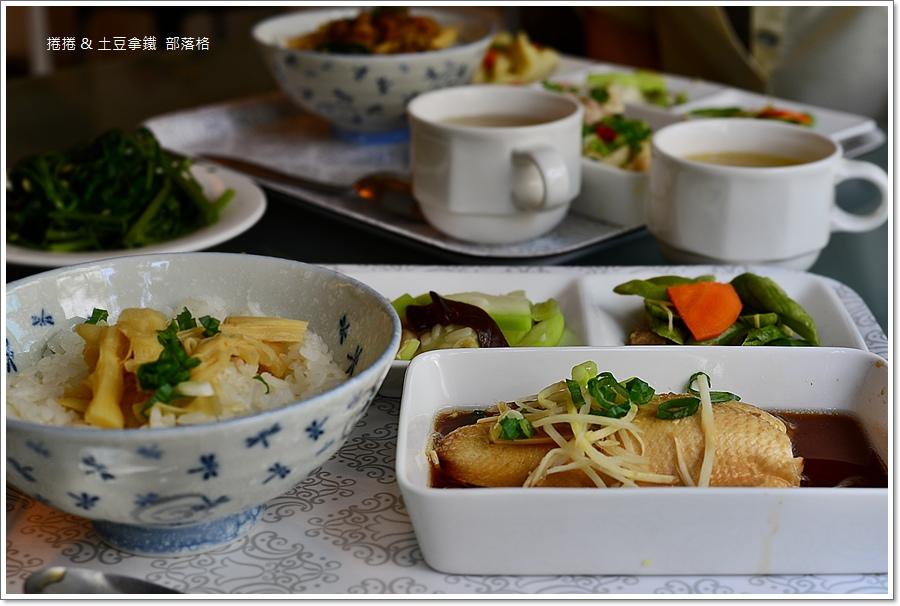 小蔡農夫廚房13.JPG