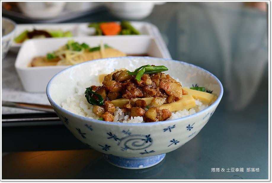 小蔡農夫廚房14.JPG
