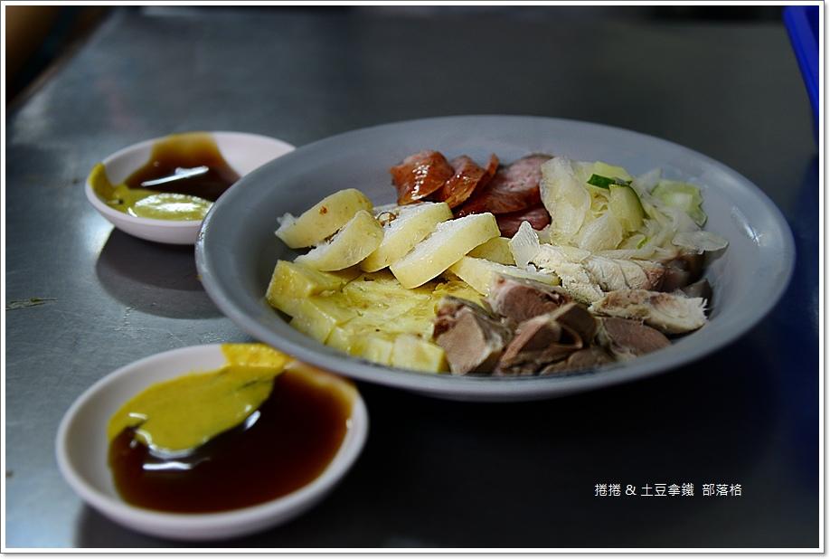 保安路香腸熟肉05.JPG