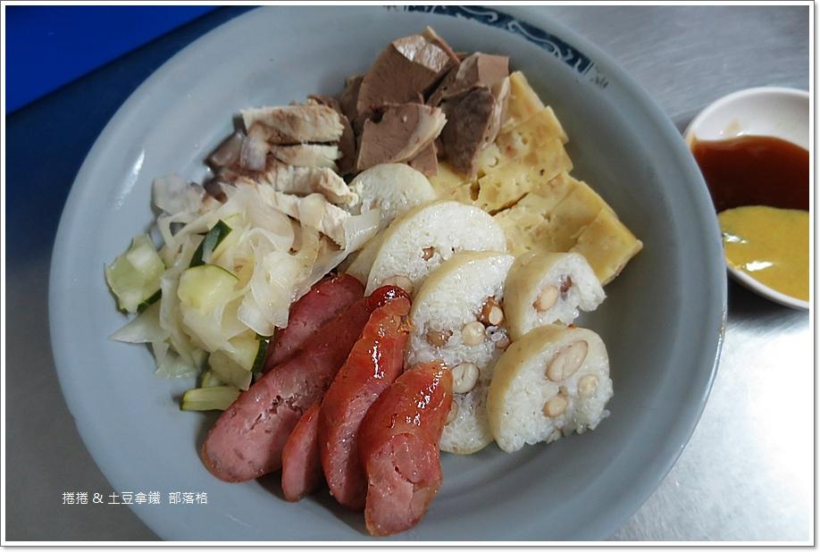 保安路香腸熟肉06.JPG