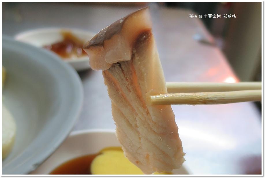 保安路香腸熟肉11.JPG