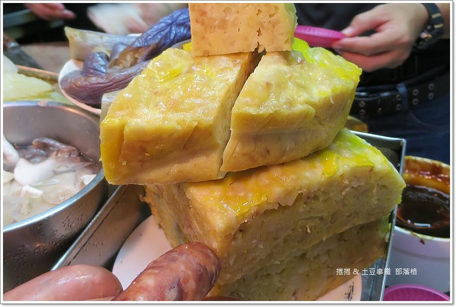 保安路香腸熟肉12.JPG