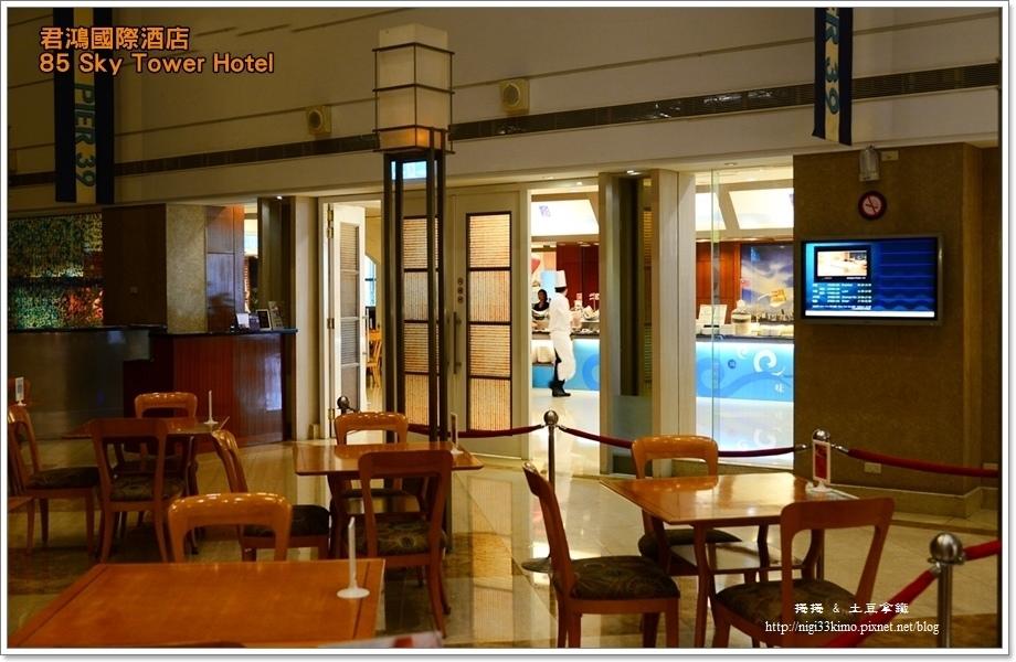 君鴻酒店柏麗廳01-1