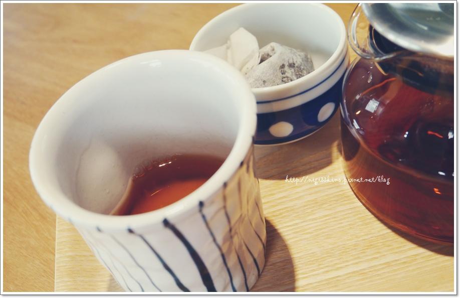 喜八咖啡14