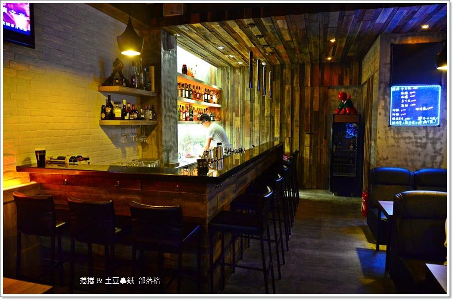 麋鹿餐酒館05.JPG