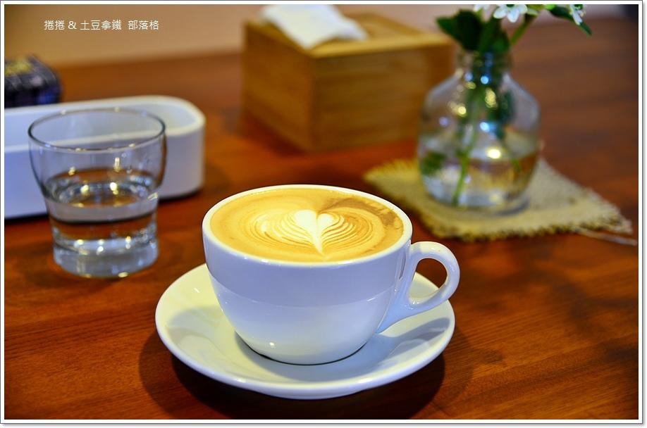 Ki's 27早午餐11.JPG