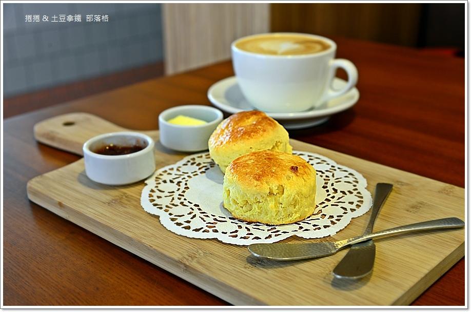 Ki's 27早午餐12.JPG