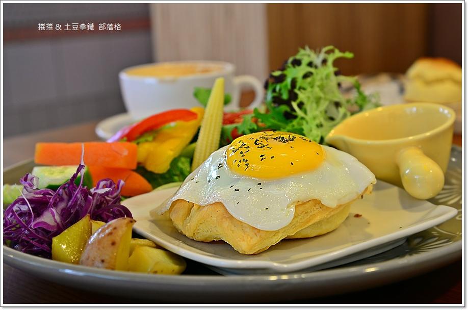 Ki's 27早午餐14.JPG