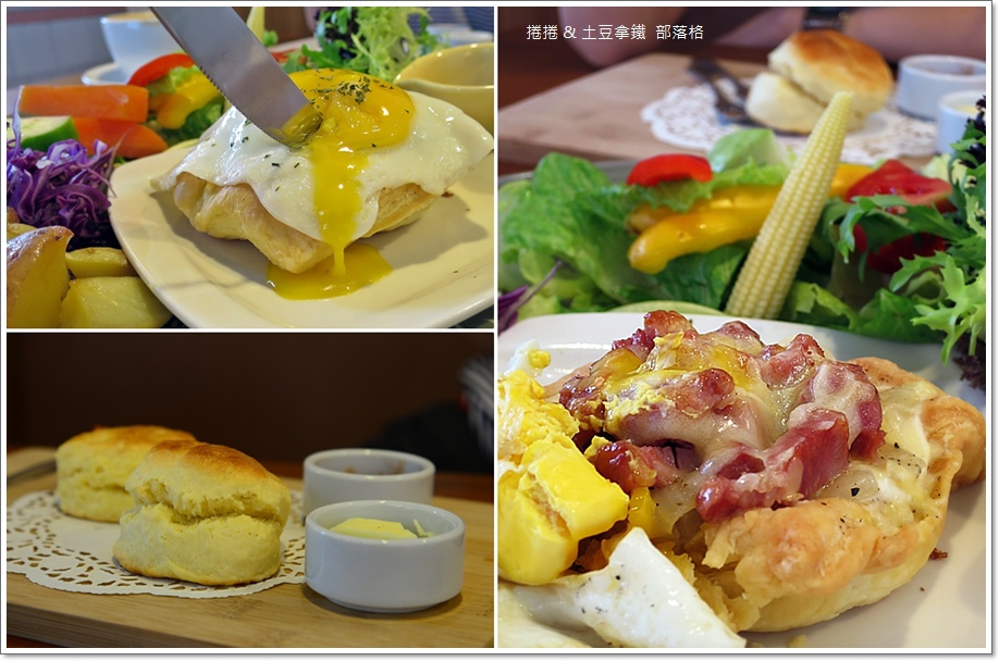 Ki's 27早午餐18.jpg