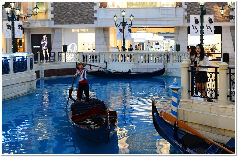 威尼斯人大運河購物中心07.JPG
