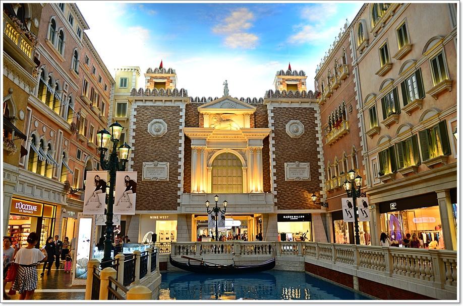 威尼斯人大運河購物中心09.JPG