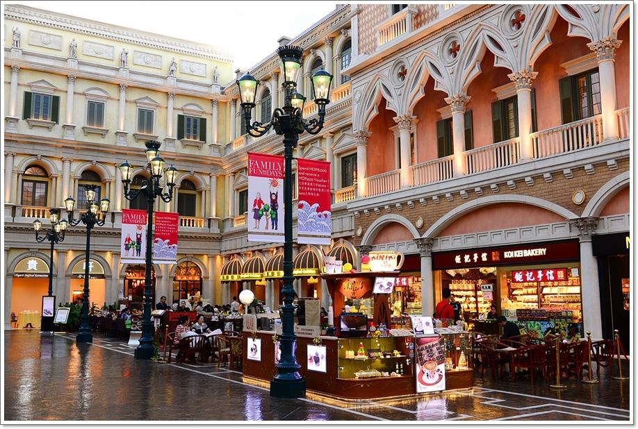 威尼斯人大運河購物中心11.JPG