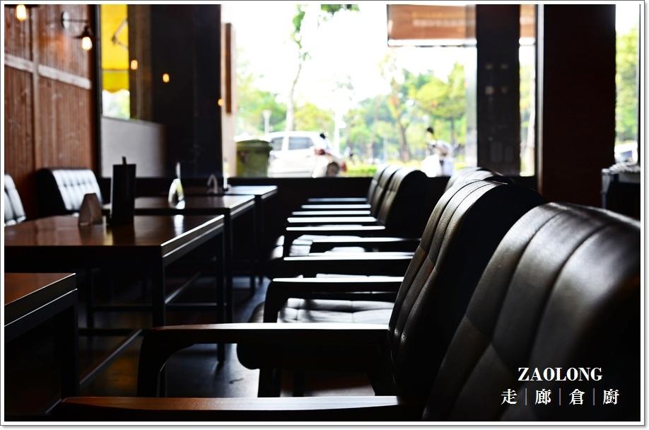 走廊倉廚09.JPG