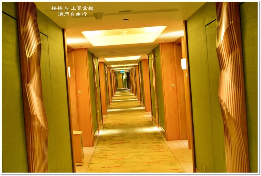 銀河酒店房間08.JPG