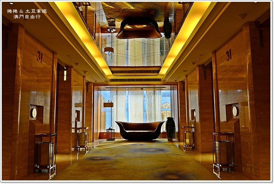 銀河酒店房間09.JPG