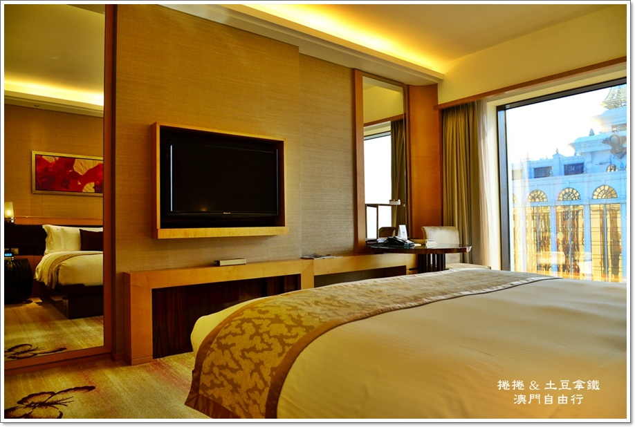銀河酒店房間13.JPG